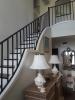 Boca Raton Stairs Builders - Boynton Beach Boca Raton Stairs Builders - Boynton Beach, Boca Raton Stairs Builders - Boynton Beach, 218 SE Ave., 10, Boynton Beach, FL, , carpenter, Service - Carpentry, carpentry, cabinet, kitchen, stairs, , Services Carpentry, Services, grooming, stylist, plumb, electric, clean, groom, bath, sew, decorate, driver, uber