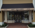 Frame World Gallery - Boca Raton Frame World Gallery - Boca Raton, Frame World Gallery - Boca Raton, 3013 Florida 794, Boca Raton, Florida, Palm Beach County, gallery, Retail - Art, artwork, design items, art gallery, , shopping, Shopping, Stores, Store, Retail Construction Supply, Retail Party, Retail Food