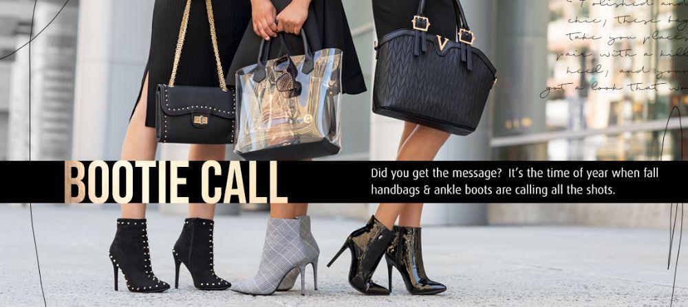 It's Fashion - Orlando Information
