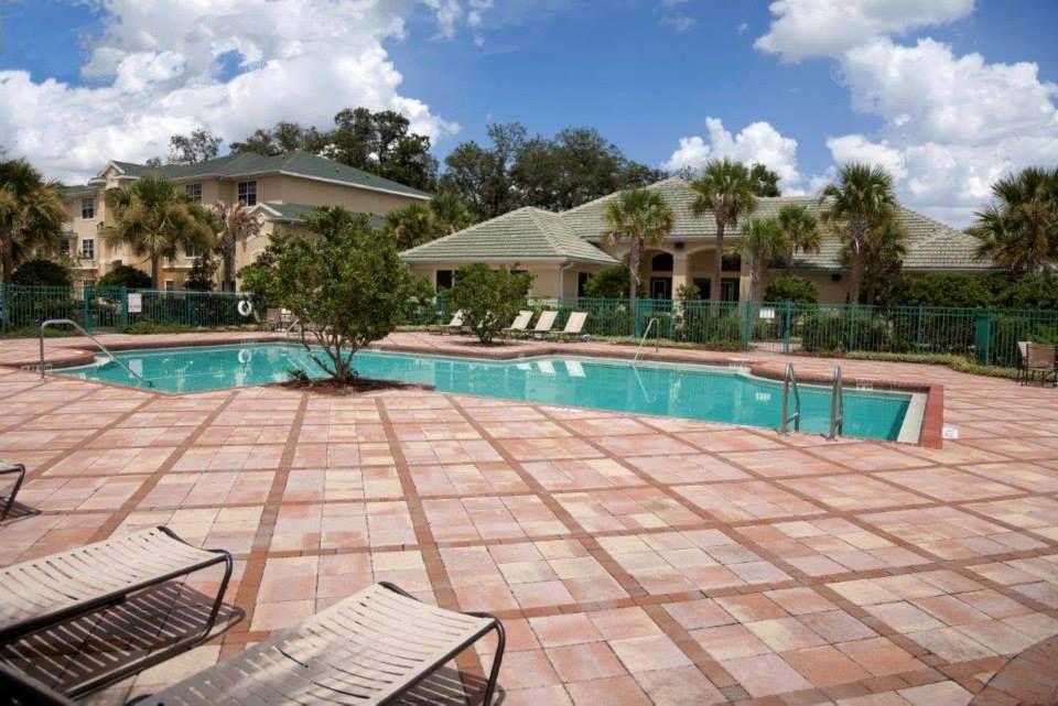 Clarcona Groves Apartments - Orlando Information