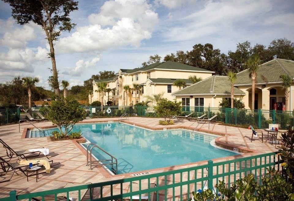 Clarcona Groves Apartments - Orlando Webpagedepot