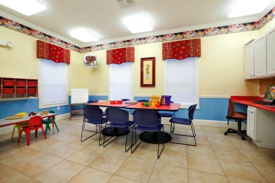 Clarcona Groves Apartments - Orlando Everything