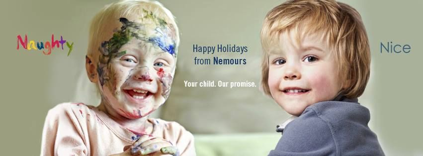 Nemours Children's Hospital - Orlando Professionals