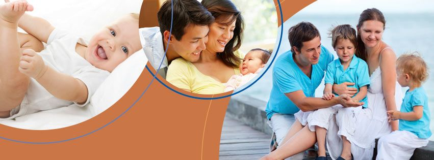 Center for Reproductive Medicine - Orlando Reproductive