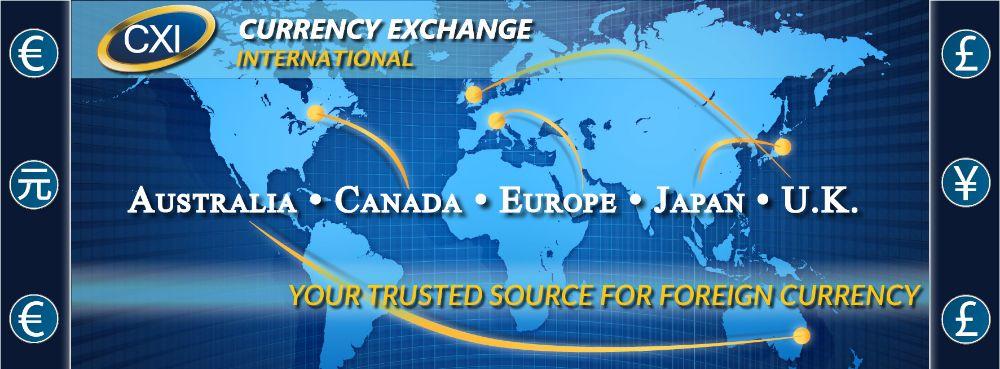 Currency Exchange International - Orlando Webpagedepot