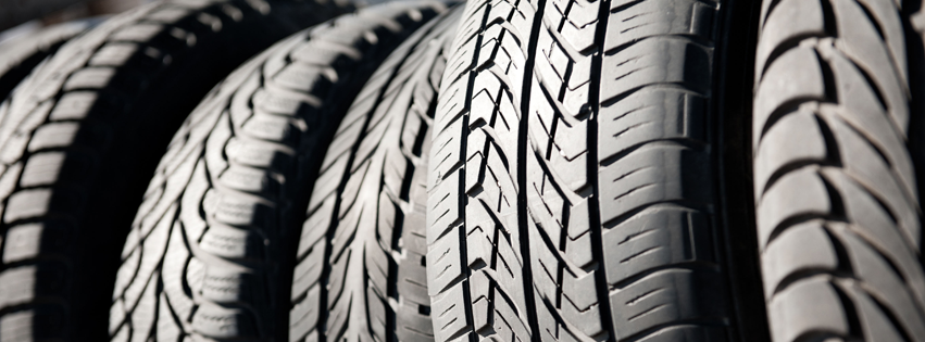 Tire Super Center Affordability