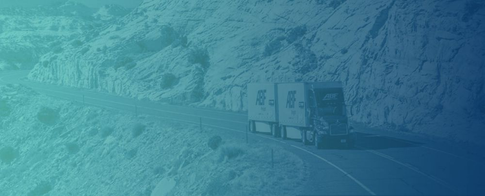 ABF Freight - Orlando Webpagedepot
