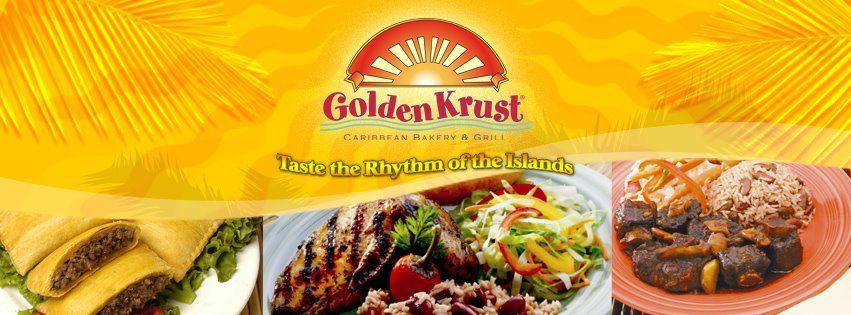 Golden Krust Caribbean Bakery & Grill - Orlando Availability