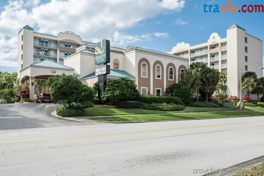Orlando Metropolitan Resort - Orlando Contemporary