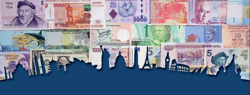 Currency Exchange International - Orlando Professionals