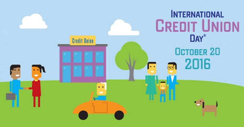 McCoy Federal Credit Union - Orlando Information