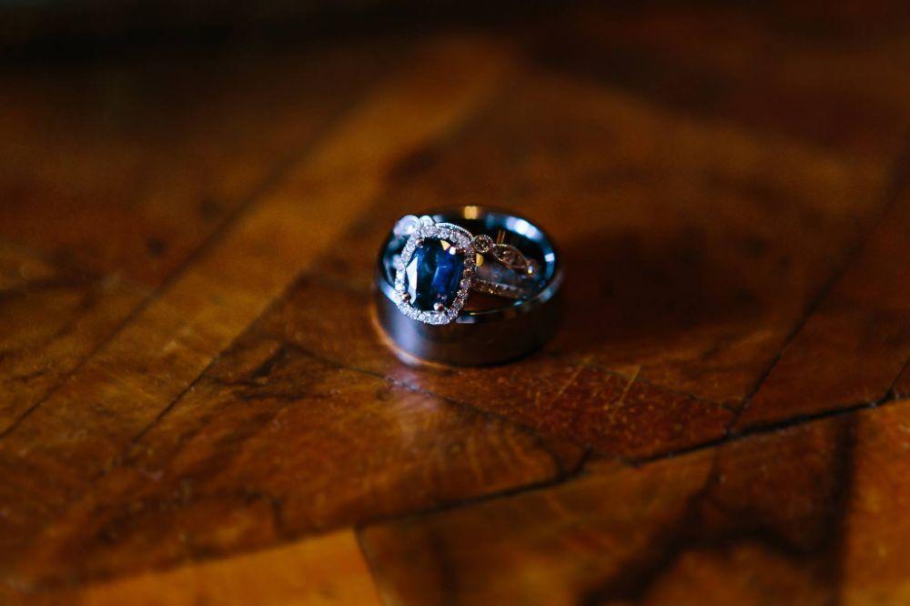 Victoria Jewelers - Orlando Contemporary