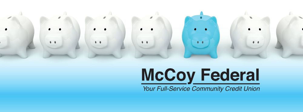 McCoy Federal Credit Union - Orlando Appointments