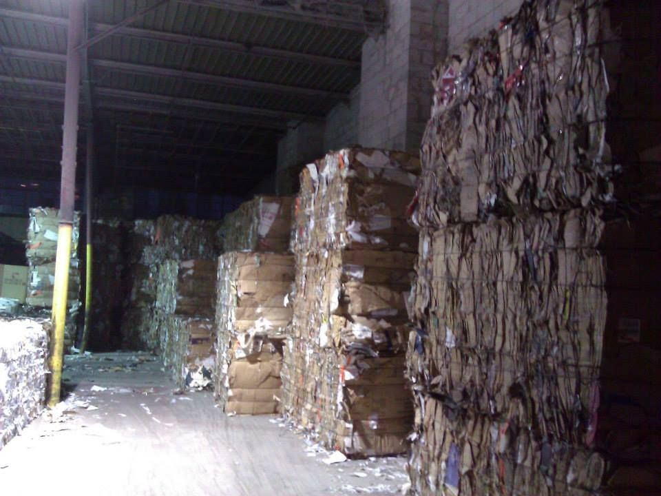 Orlando Recycling - Orlando Informative