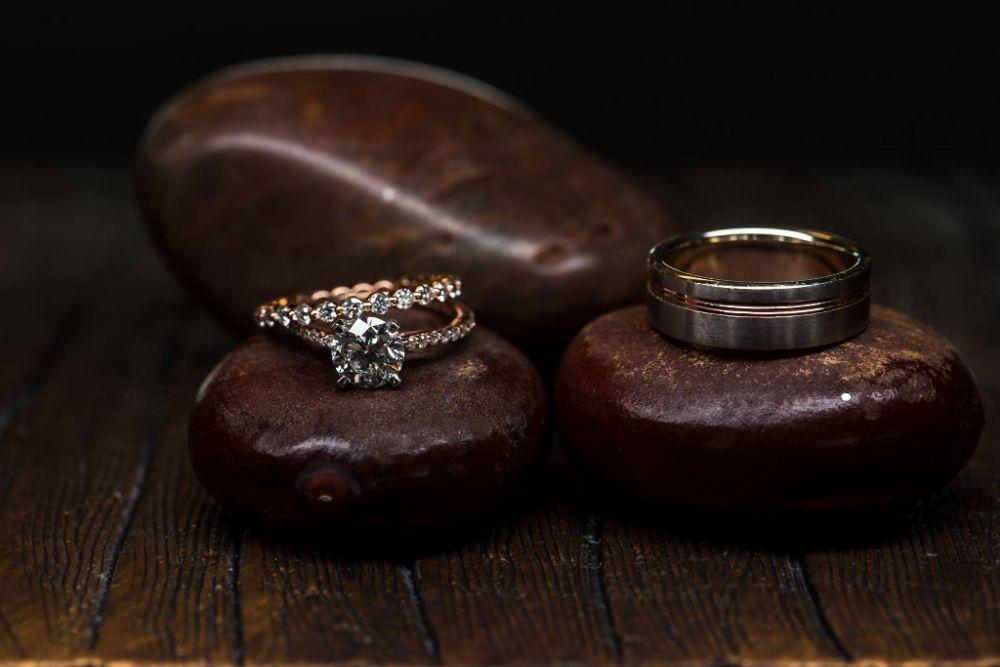 Victoria Jewelers - Orlando Webpagedepot