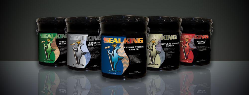 Seal King - Orlando Accessibility