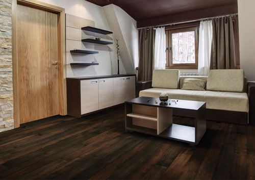 Compass Flooring Distributors - Orlando Improvements