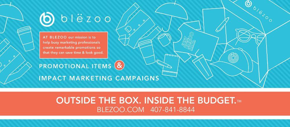 Blezoo - Orlando Affordability