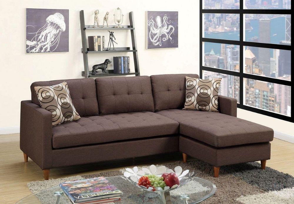 Johal Furniture - Orlando Informative