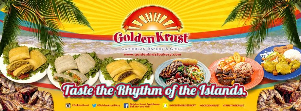 Golden Krust Caribbean Bakery & Grill - Orlando Affordability