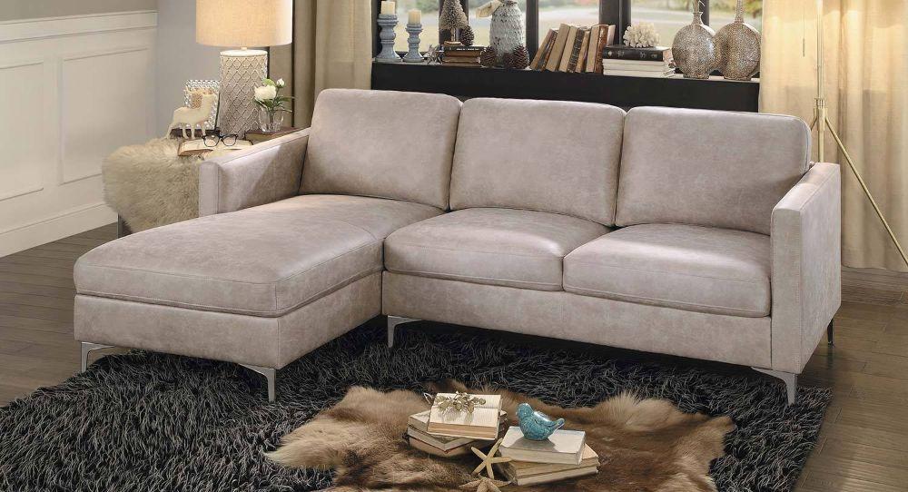 Johal Furniture - Orlando Contemporary