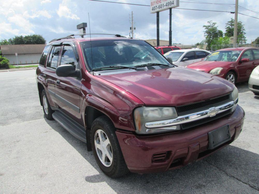 Motor Point Auto Sales - Orlando Contemporary
