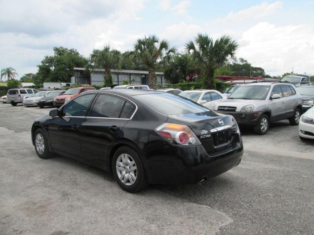 Motor Point Auto Sales - Orlando Webpagedepot