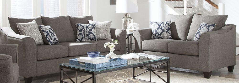 Johal Furniture - Orlando Webpagedepot