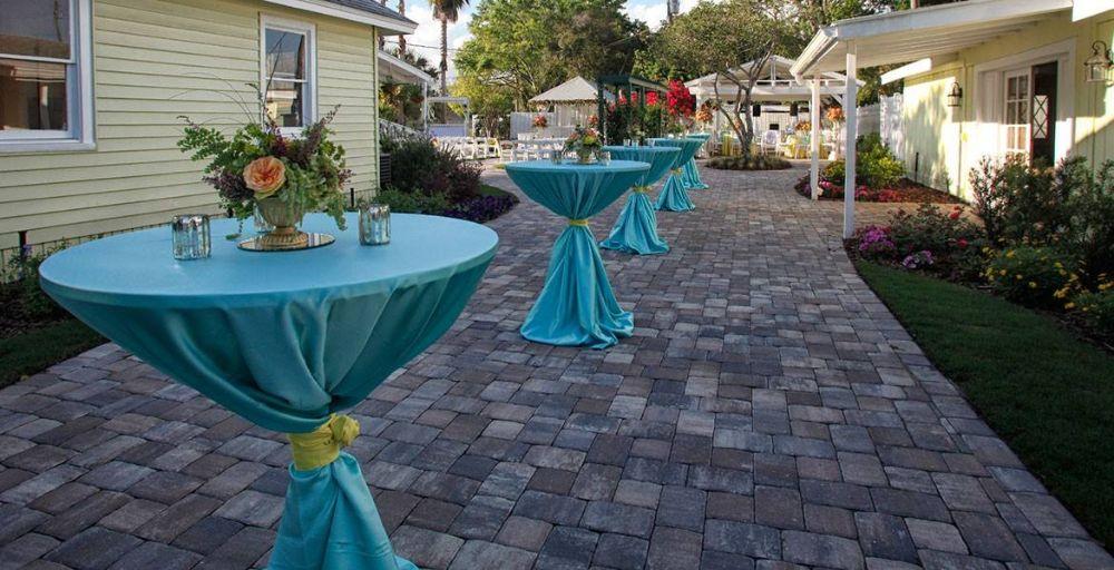 Celebration Gardens - Orlando Affordability