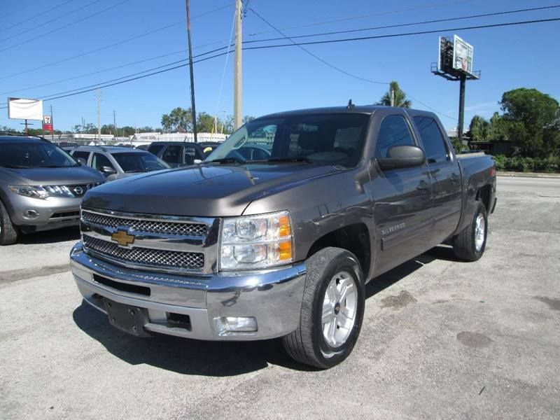 Motor Point Auto Sales - Orlando Affordability