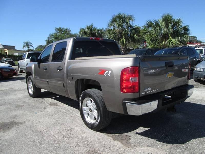 Motor Point Auto Sales - Orlando Convenience