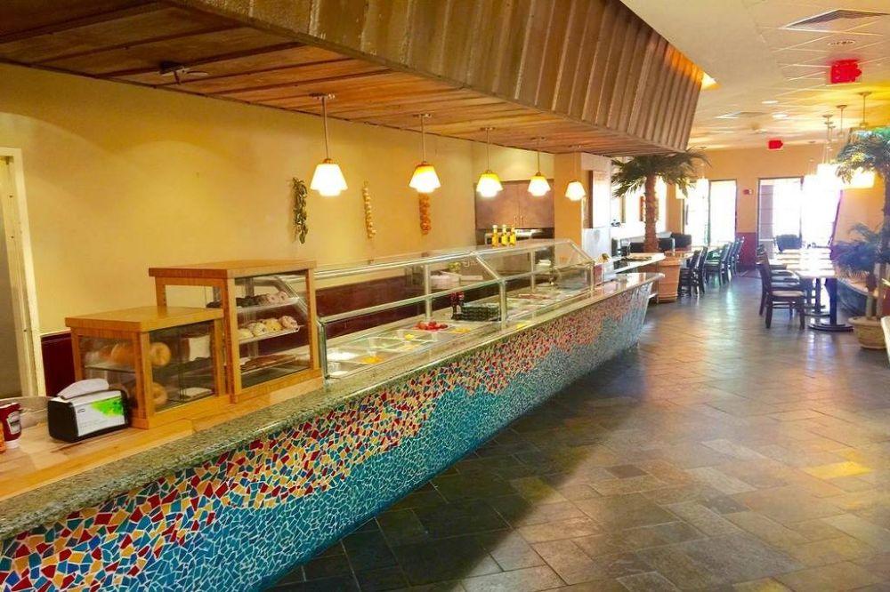 Orlando Metropolitan Resort - Orlando Webpagedepot