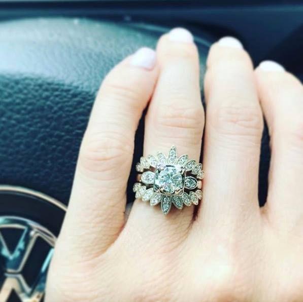 Victoria Jewelers - Orlando Maintenance