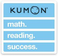 Kumon Math and Reading Center of Dr. Phillips - Orlando Approximately