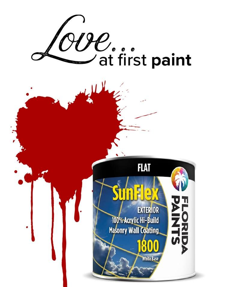 Florida Paints - Orlando Webpagedepot