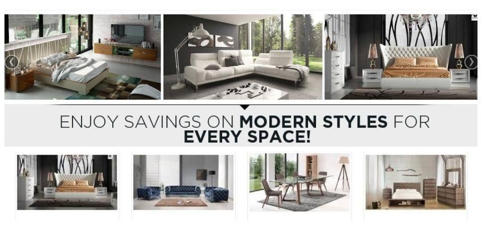 Choice Custom Home & Decor - Orlando Informative