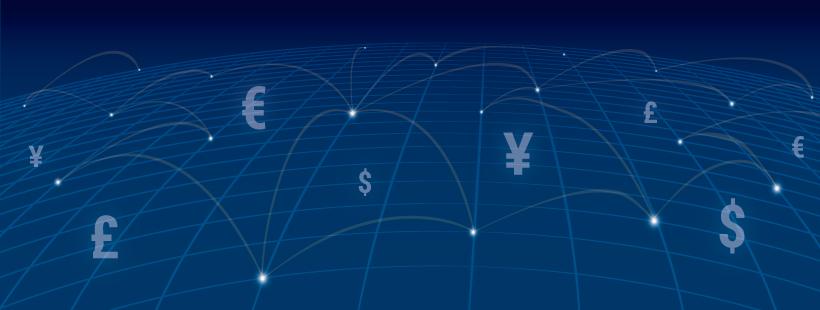 Currency Exchange International - Orlando Establishment