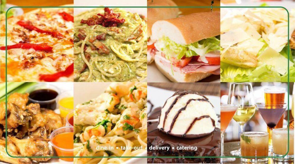 Ragazzi's Pizza & Restaurant - Orlando Affordability