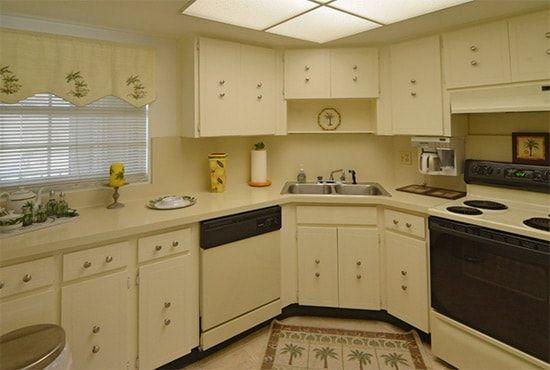 Rosemont Country Club Apartments - Orlando Maintenance