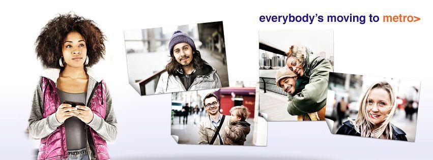 MetroPCS T-Mobile - Orlando Affordability