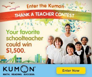 Kumon Math and Reading Center of Dr. Phillips - Orlando Webpagedepot