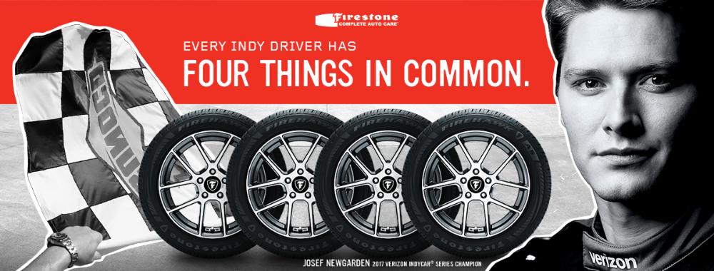 Firestone Complete Auto Care - Orlando Webpagedepot