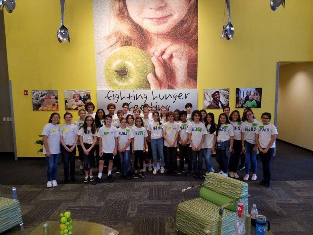 St. Charles Borromeo Catholic School - Orlando Combination