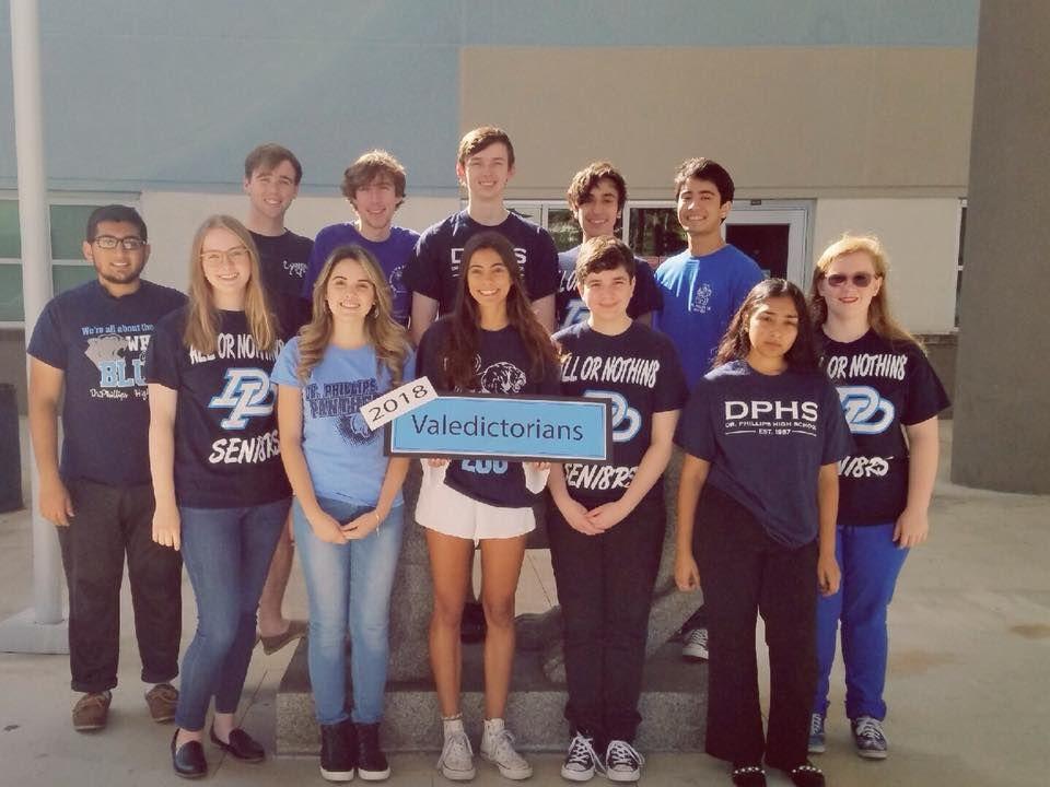 Rosemont Elementary School - Orlando Informative