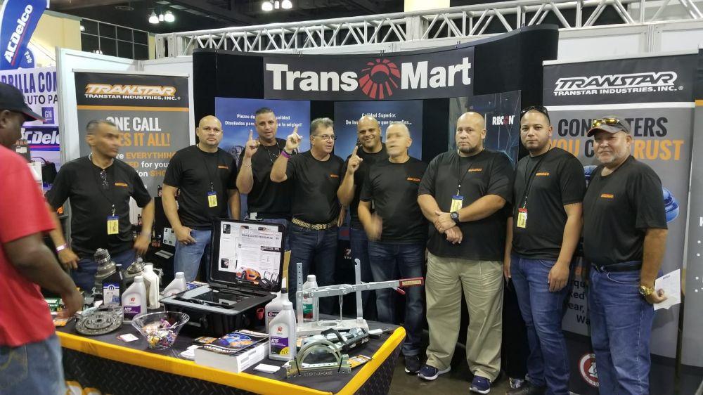 Transtar Transmission Parts >> Transtar Industries Orlando Retail Auto Parts