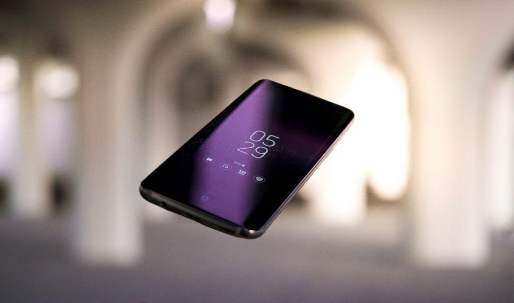 MetroPCS T-Mobile - Orlando Accessories