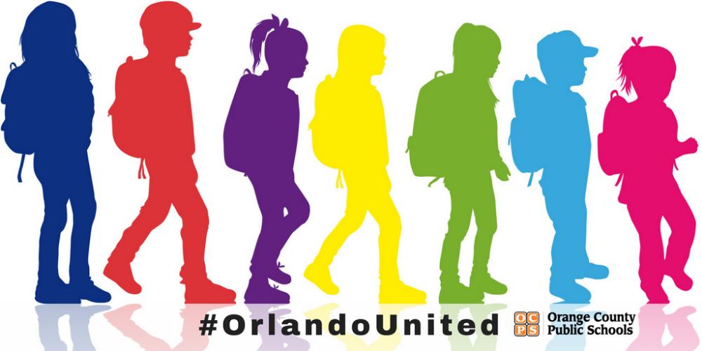 Rosemont Elementary School - Orlando Webpagedepot