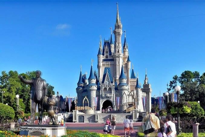 Orlando Metropolitan Resort - Orlando Metropolitan