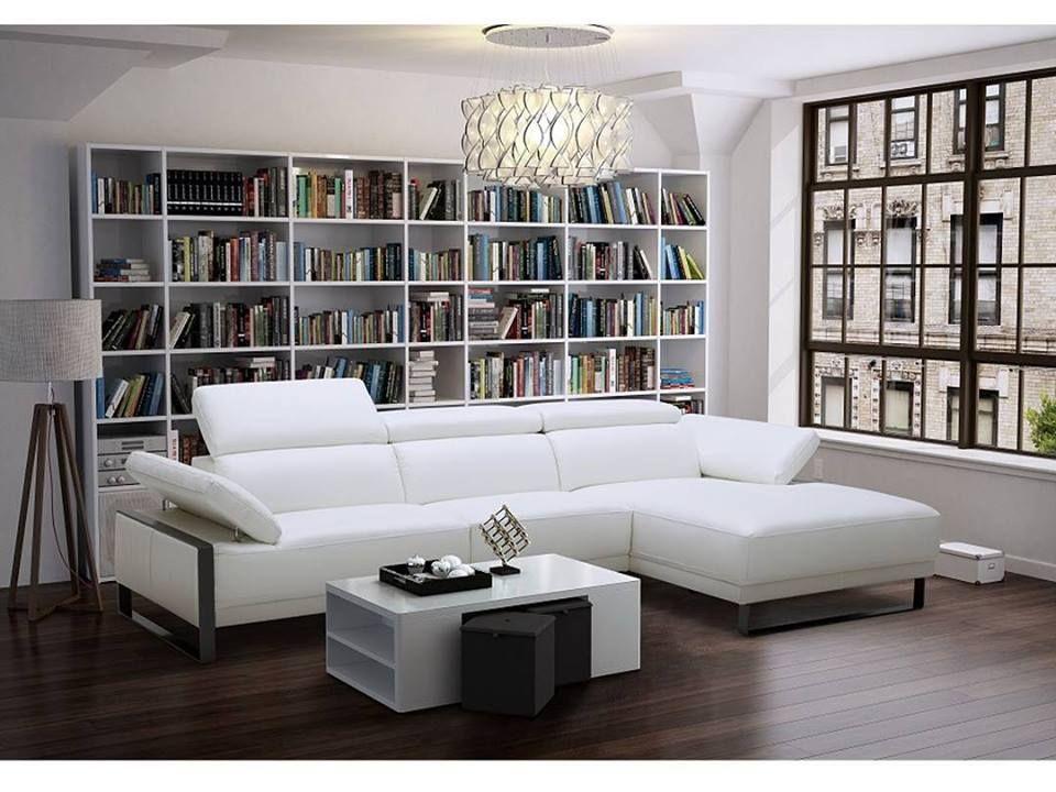 Choice Custom Home & Decor - Orlando Contemporary