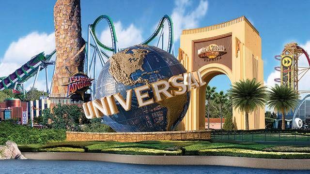 Orlando Metropolitan Resort - Orlando Comfortable